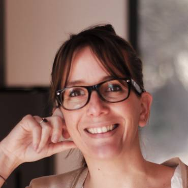 Céline Sorange